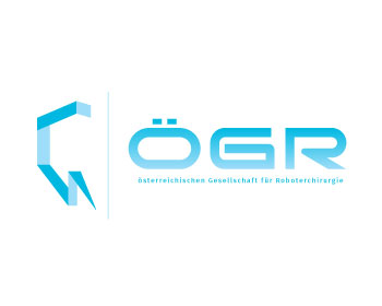 Logo Design #49 by Rooster