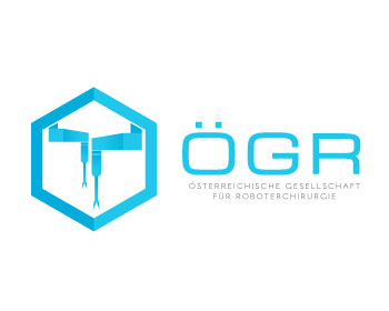 Logo Design #61 by Rooster
