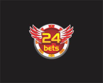 Logo Design #76 by radit