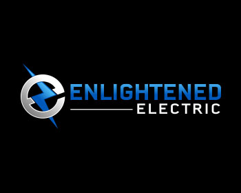 Logo Enlightened Electric