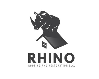 Logo Design #67 by Rooster