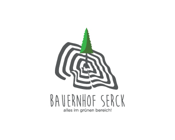 Logo Design #3 by sikimooss