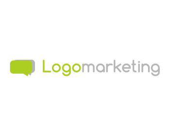 Logomarketing logo design