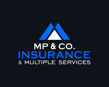 Logo per MP & CO.