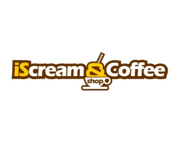 Logo Design #17 by sengkuni08