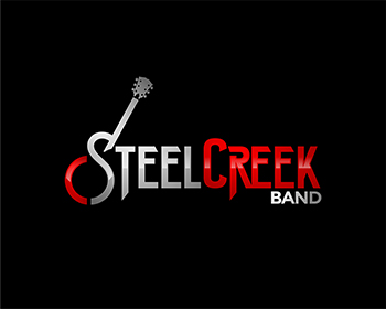 Logo SteelCreek