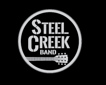 SteelCreek logo design