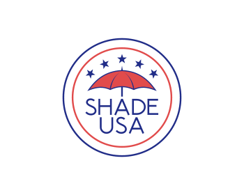 Shade Usa Logo Design Contest Logo Arena