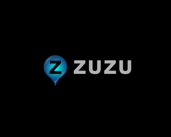 Logo design for Zuzu