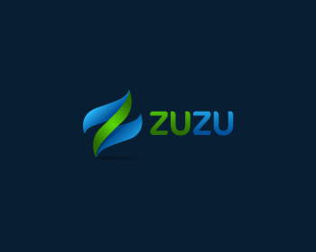 Logo Design #287 by Immo0
