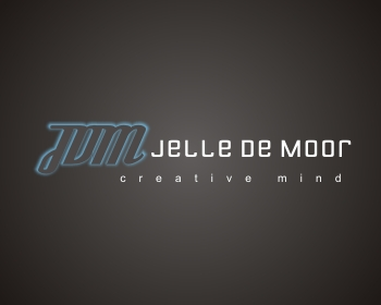 Logo Design #112 by magied