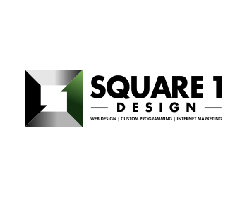 Logo Design #174 by colorsplayer