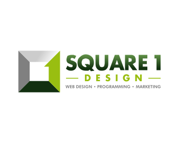 Logo Design #186 by colorsplayer
