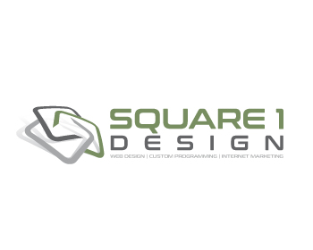 Logo Design #131 by U_Design
