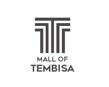 Logo design for Mall of Tembisa