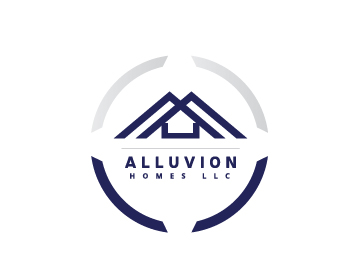 Logo Design #132 by Rooster