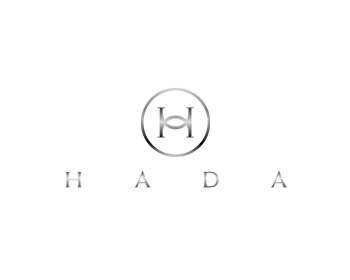 Logo design for Hada
