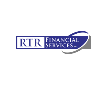 Logo RTR Financial Services, INC.