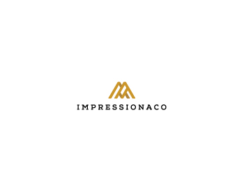 Logo Design #273 by anonrotide