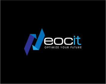 Logo Design #12 by atenkCOR3