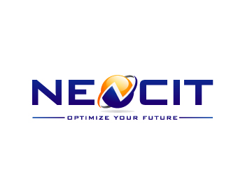Technology logos (Neocit)