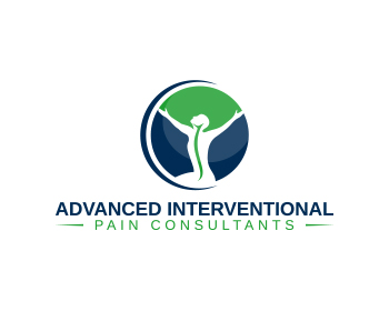 Logo per Advanced Interventional Pain Consultants