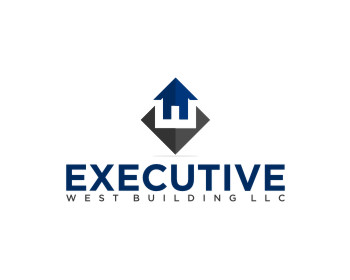 Logo per Executive West Building LLC