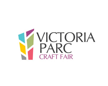 Logo per Victoria Parc Craft Fair