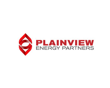 Logo Plainview Energy Partners