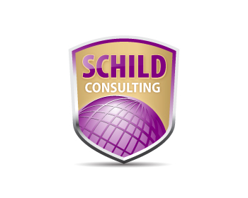 Logo design for Schild Consulting