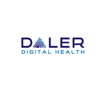 Logo Daler Ltd