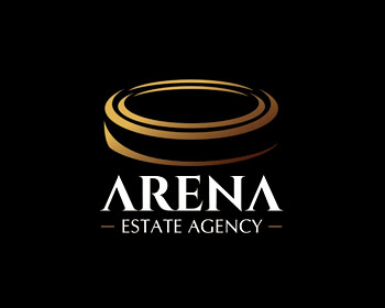 Logo design for Arena