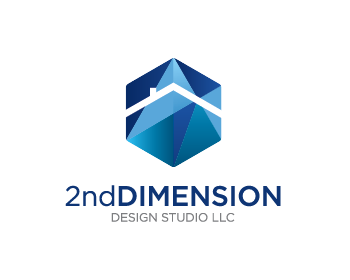 Logo Design #115 by Spiritz22