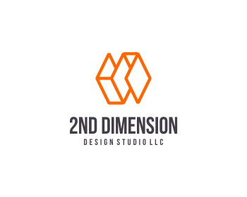 Logo Design #35 by pemalu