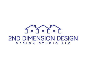 Logo Design #76 by graphicart