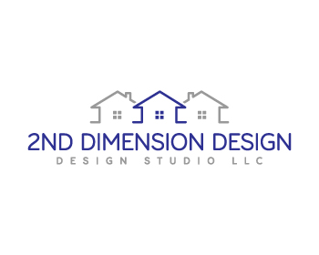 Logo Design #80 by graphicart