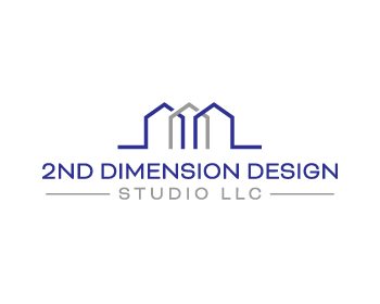 Logo Design #83 by graphicart