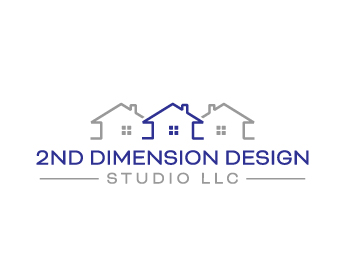 Logo Design #85 by graphicart