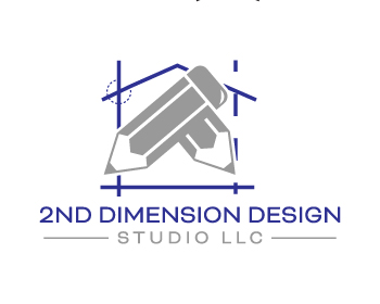 Logo Design #100 by graphicart