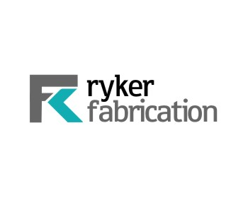 Logo Ryker Fabrication