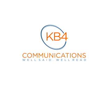 Logo Design #29 by Sybertrons