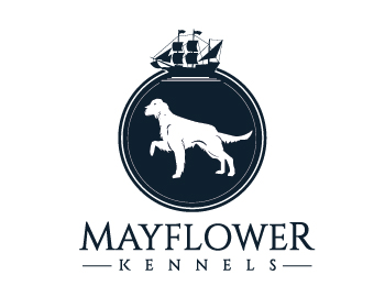 Logo Design #51 by Rooster