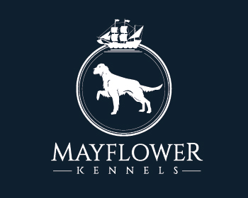 Logo Design #52 by Rooster