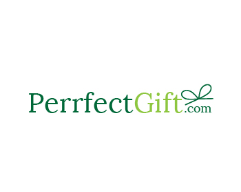 logo design for Perfect Gift