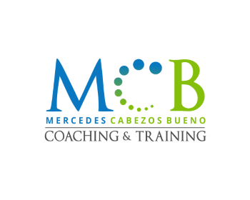 Unternehmensberatung & Training, UB & Training logo design
