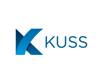 Miscellaneous logos (Kuss)