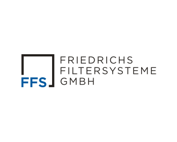 Logo design for FFS