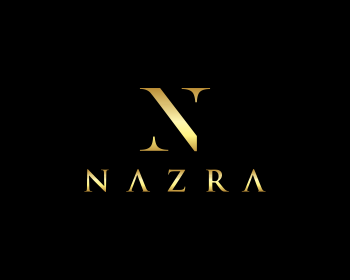 Logo design for NAZRA