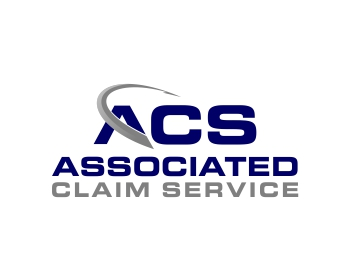 Logo design for ACS-P1094971