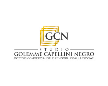 Capellini Design Consulting.Accounting Logos Portfolio Logo Designs At Logoarena Com